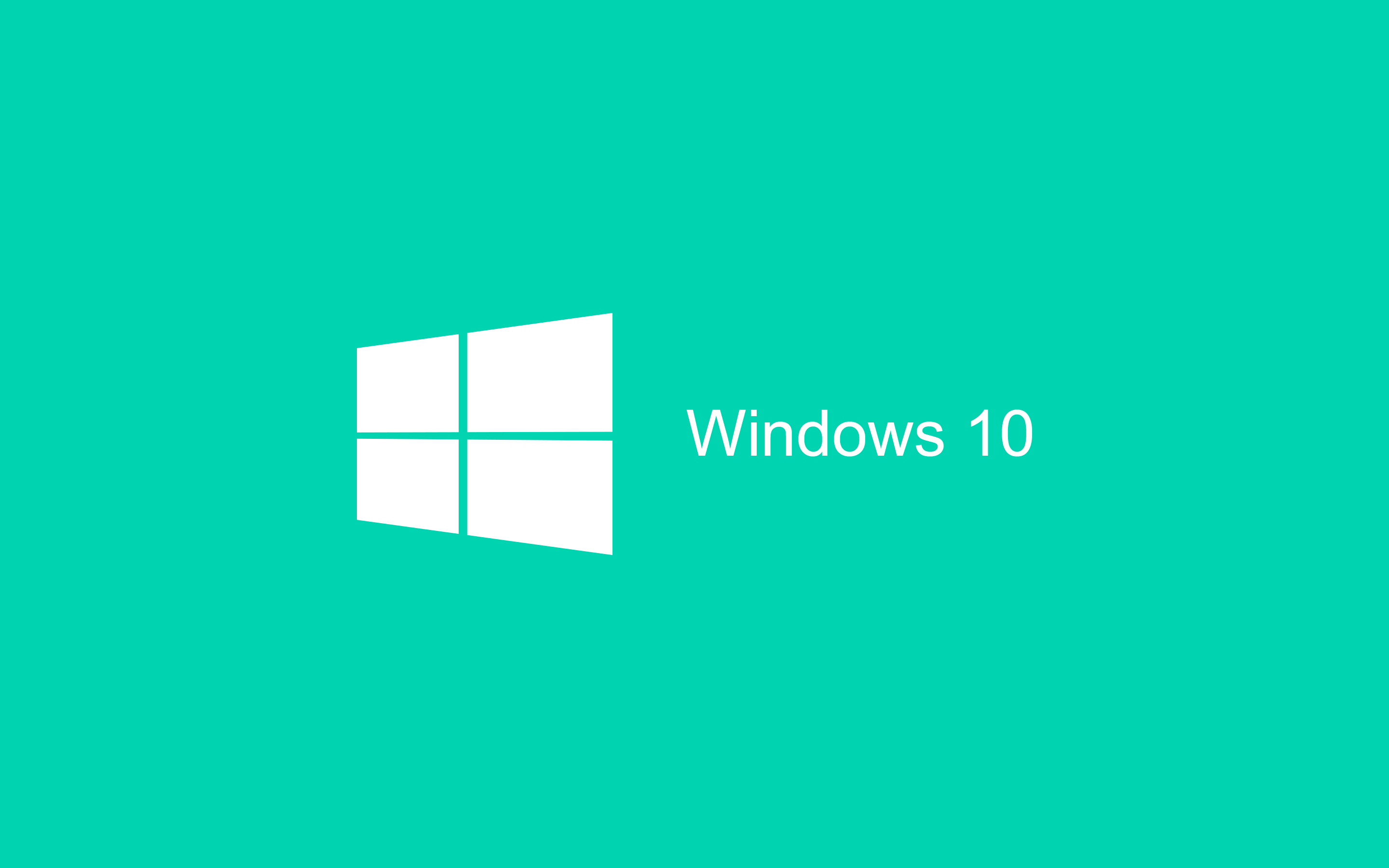 Обои windows. Windows foto 4